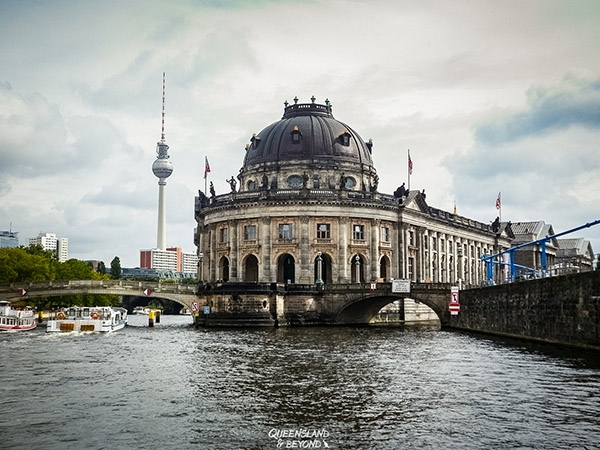 Photography Guide for Berlin