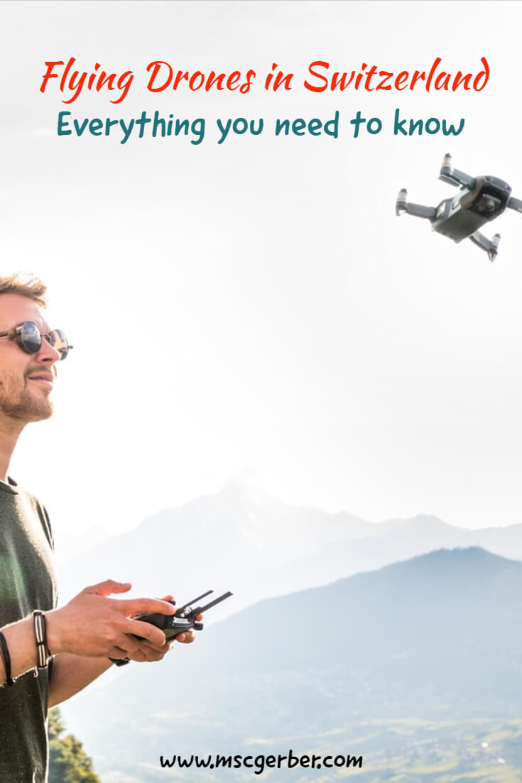 If you want to visit Switzerland and take beautiful images with your drone (P.S: You should!) I recommend reading my latest guide, including all rules, laws and additional informations that are helpful for travelers in a freebie download.
